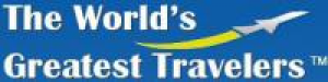 2012 global travel indicators point up