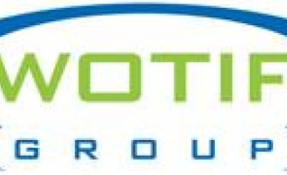 Wotif.com Holdings Limited announces full year results