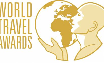 World Travel Awards Europe Gala Ceremony 2015