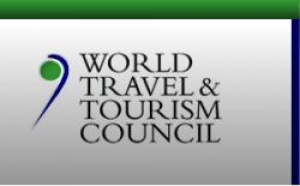 Tokyo to host Global Travel & Tourism Summit in 2012