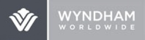 Wyndham Worldwide prices $250 million of senior unsecured notes