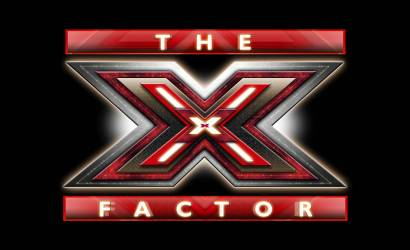 Brits seek holidays near X Factor's Judges houses