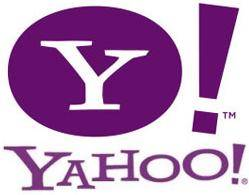 Yahoo! partners with Expedia to create best travel experience on the web