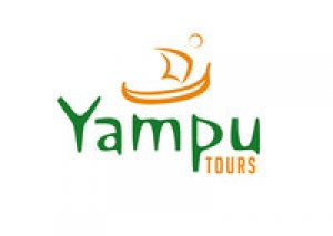 Yampu Tours incorporates new direct LAN flights from Lima