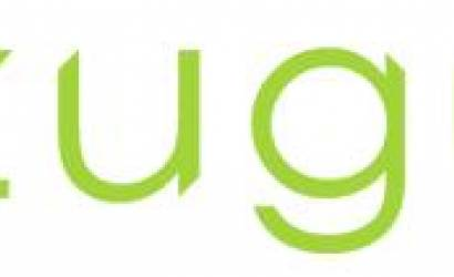 Zugu.co.uk uncovers meaning behind its name