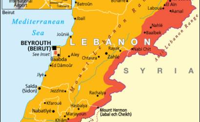 British travellers advised to be wary of Lebanon