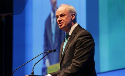 WTTC Global Summit 2017: Scowsill steps down as president