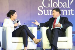 WTTC 2014: Governments urged to welcome positive impact of tourism