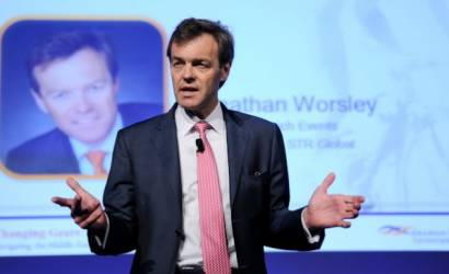 AHIC 2011: Hospitality heavyweights highlight potential in the Middle East