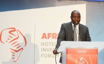 Africa Hotel Investment Forum headed for Kenya this October