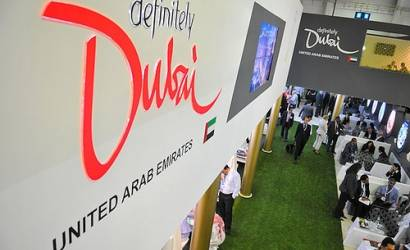 Arabian Travel Market 2017: Dubai to welcome largest ever event