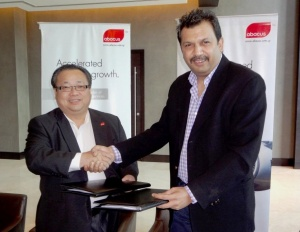 Abacus renews relationship with Oasis Travel
