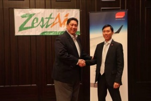 Abacus links Zest Airway to eTAT platform