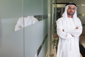 AHIC 2014: Abdulla Bin Sulayem discuss growing serviced apartments sector