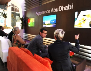 Routes 2012: Abu Dhabi Tourism & Culture Authority establishes dedicated industry development commit
