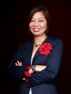AirAsia Expedia appoints Tan as chief executive