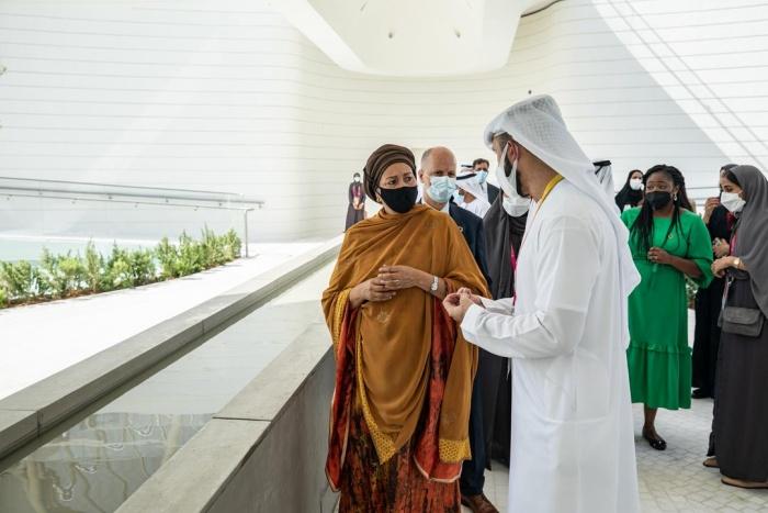 Amina_Mohammed_-_UN_-_Expo_2021_-_NS-700x467.jpg
