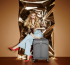 Antler launches Aire luggage collection