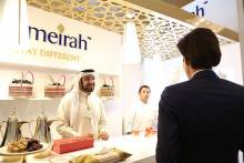 Arabian Travel Market 2014