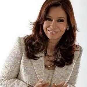Tourism makes vital contribution to economy of Argentina says President