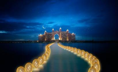 Final Ramadan celebrations at Atlantis, The Palm