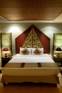 Away Suansawan Chiang Mai completes garden room upgrades
