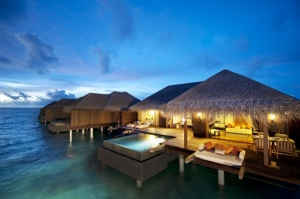Ayada Maldives gears up for autumn opening