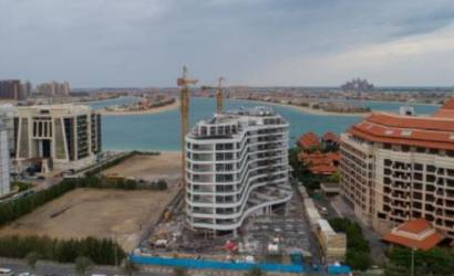 Azizi Developments finalises Mina project on Palm Jumeirah