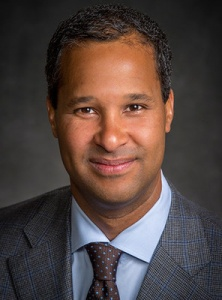Allen appointed chief strategy officer with Boeing