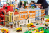 BrickLive set to return to London this summer