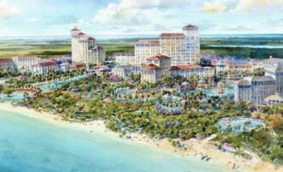 Caribbean set to reap rewards from $3.4bn Bahamas mega resort