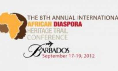 Barbados to host the 8th African Diaspora Heritage trail conference