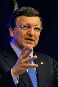WTTC Global Summit 2015: José Manuel Barroso to speak in Madrid