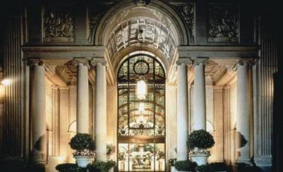ATM 2011: Hollywood's legendary Biltmore to open Abu Dhabi hotel