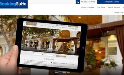Booking.com brings BookingSuite to market