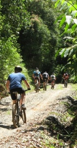 New Borneo adventures launched