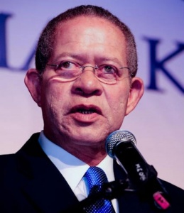 Jamaica's Bruce Golding calls for APD review