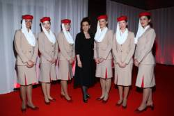 Emirates to offer new flights to South America