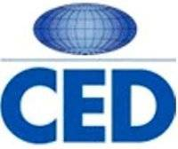 CED inks deal with  Côte-Nord