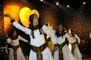 Egypt's hospitality industry triumphs at World Travel Awards