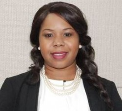 Caribbean Tourism Organisation appoints new sustainability leader