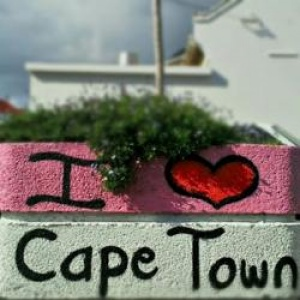 Design and culture in Cape Town, South Africa