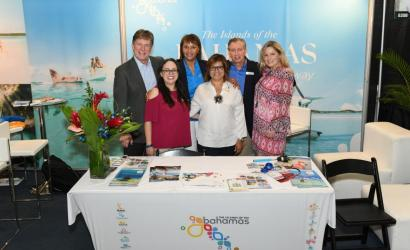 Preparations begin for Caribbean Travel Marketplace 2020