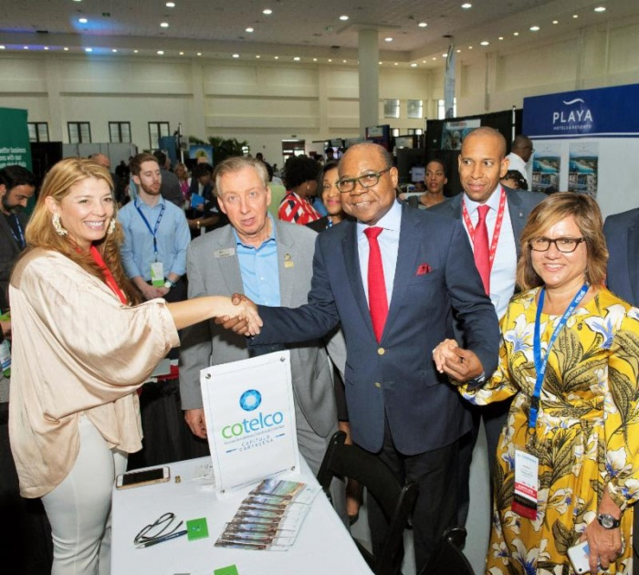 Cartagena joins Caribbean Hotel & Tourism Association