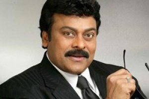Breaking Travel News interview: Dr K Chiranjeevi, minister of tourism, India