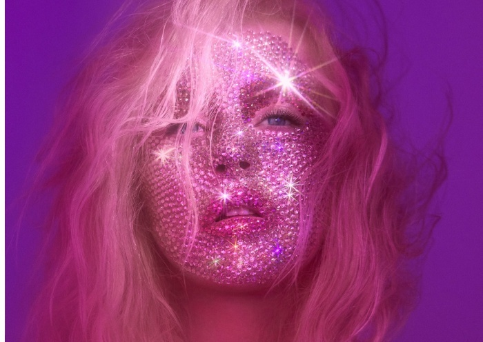 Christina Aguilera to debut Las Vegas show in May