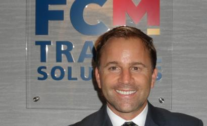 FCM Travel Solutions adds Algeria and Kuwait to global network