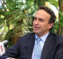 Breaking Travel News interview: Colombia Expo Milan 2015 commisioner Juan Pablo Cavelier