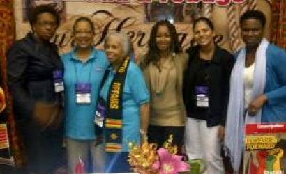 Trinidad and Tobago to host Travel Professionals of Color Conference in 2013