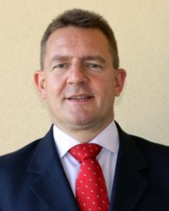 New General Manager for Corinthia Hotel St. George's Bay in Malta